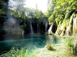 voyage-vacances-croatie-2016-lacs-de-plitvice-104