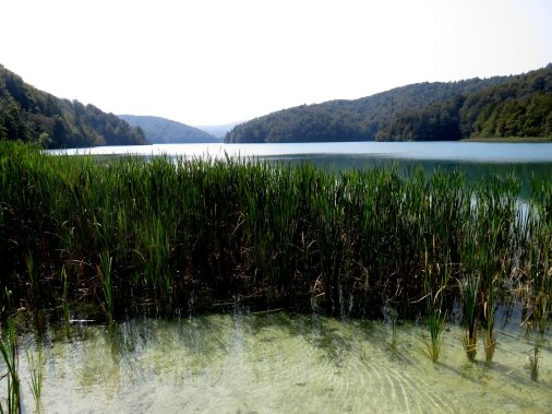 voyage-vacances-croatie-2016-lacs-de-plitvice-11