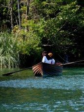 voyage-vacances-croatie-2016-lacs-de-plitvice-121