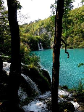 voyage-vacances-croatie-2016-lacs-de-plitvice-135