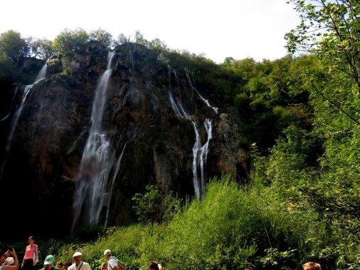 voyage-vacances-croatie-2016-lacs-de-plitvice-171