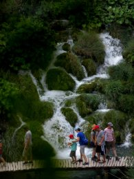 voyage-vacances-croatie-2016-lacs-de-plitvice-192