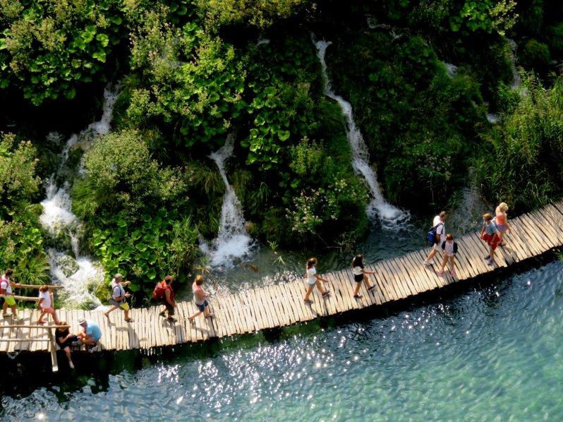 voyage-vacances-croatie-2016-lacs-de-plitvice-195