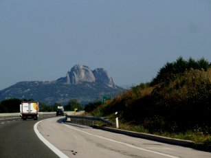 voyage-vacances-croatie-2016-lacs-de-plitvice-6
