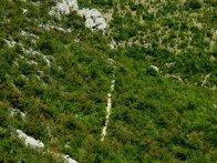 voyage-vacances-croatie-2016-parc-naturel-de-paklenica-23