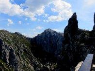 voyage-vacances-croatie-2016-parc-naturel-de-paklenica-27