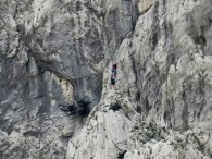 voyage-vacances-croatie-2016-parc-naturel-de-paklenica-31