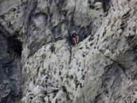 voyage-vacances-croatie-2016-parc-naturel-de-paklenica-32