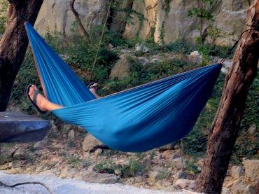 voyage-vacances-croatie-2016-parc-naturel-de-paklenica-5
