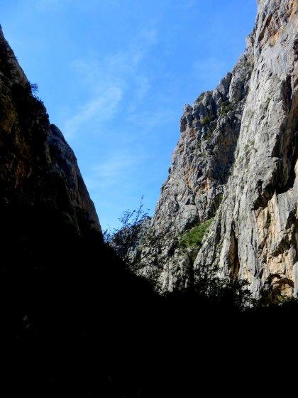 voyage-vacances-croatie-2016-parc-naturel-de-paklenica-6