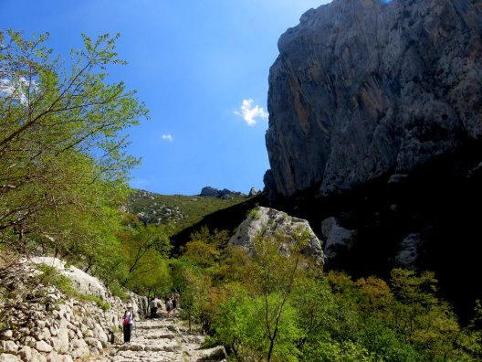 voyage-vacances-croatie-2016-parc-naturel-de-paklenica-9