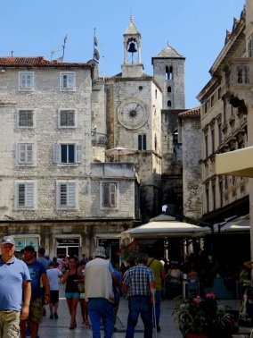 voyage-vacances-croatie-2016-split-21