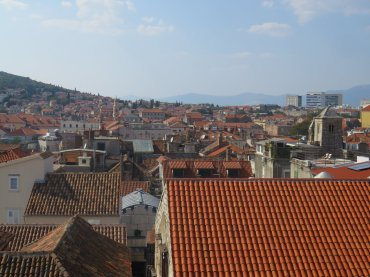 voyage-vacances-croatie-2016-split-41