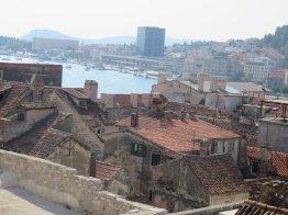 voyage-vacances-croatie-2016-split-42
