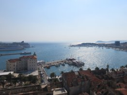 voyage-vacances-croatie-2016-split-43