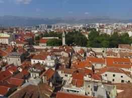 voyage-vacances-croatie-2016-split-52