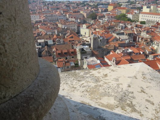 voyage-vacances-croatie-2016-split-53