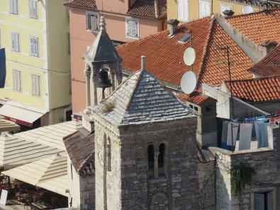 voyage-vacances-croatie-2016-split-55