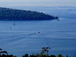 voyage-vacances-croatie-2016-trogir-18