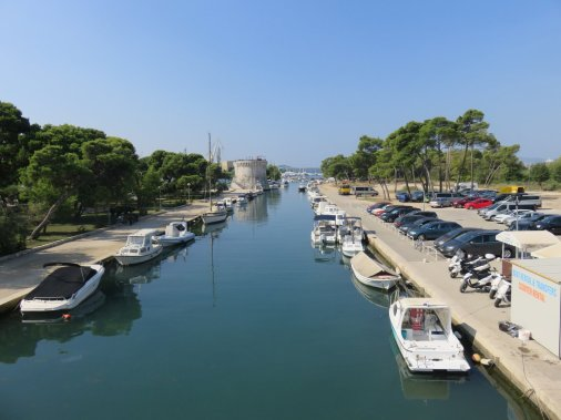 voyage-vacances-croatie-2016-trogir-19