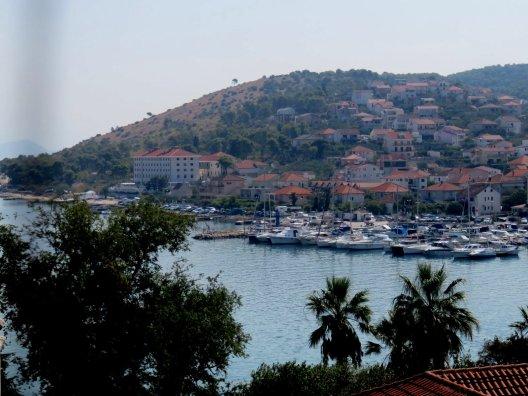 voyage-vacances-croatie-2016-trogir-60
