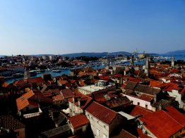 voyage-vacances-croatie-2016-trogir-69