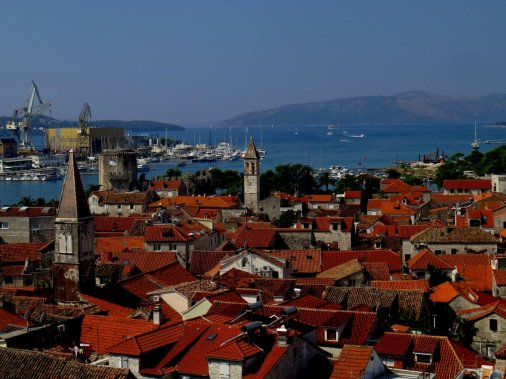 voyage-vacances-croatie-2016-trogir-71