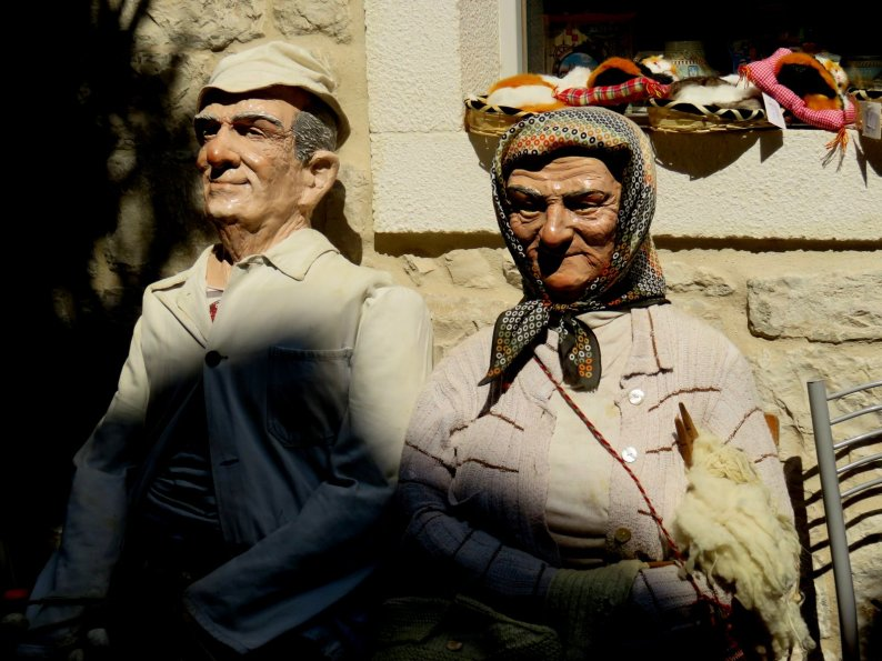 voyage-vacances-croatie-2016-trogir-84