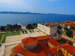 voyage-vacances-croatie-2016-zadar-113