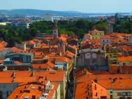 voyage-vacances-croatie-2016-zadar-115