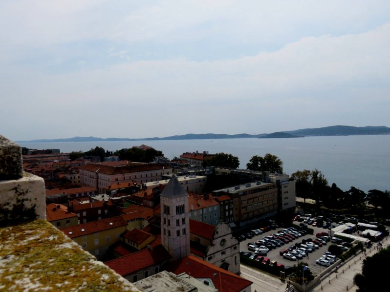 voyage-vacances-croatie-2016-zadar-117