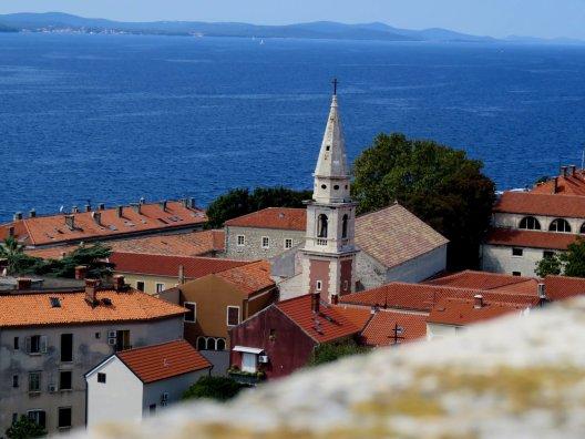 voyage-vacances-croatie-2016-zadar-118