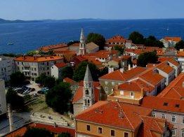 voyage-vacances-croatie-2016-zadar-119