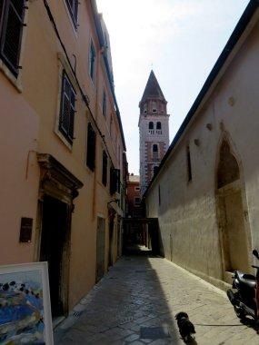 voyage-vacances-croatie-2016-zadar-37