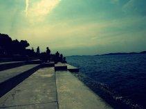 voyage-vacances-croatie-2016-zadar-67
