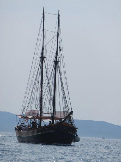 voyage-vacances-croatie-2016-zadar-79