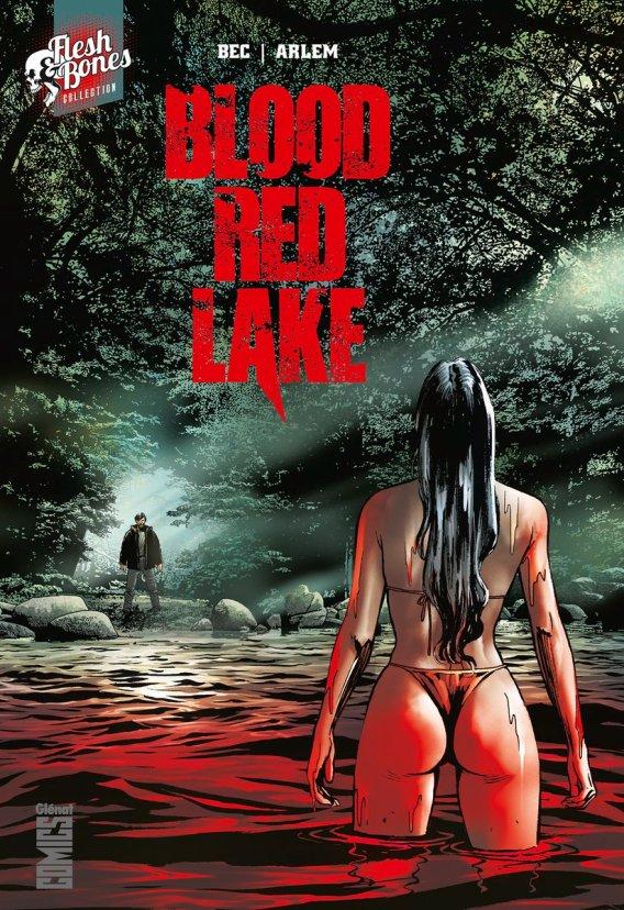 blood-red-lake-christophe-bec-renato-arlem-glenat-comics-couverture
