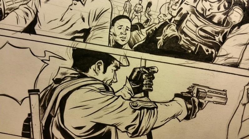 bob-morane-renaissance-t-2-brunschwig-ducoudray-armand-revolver