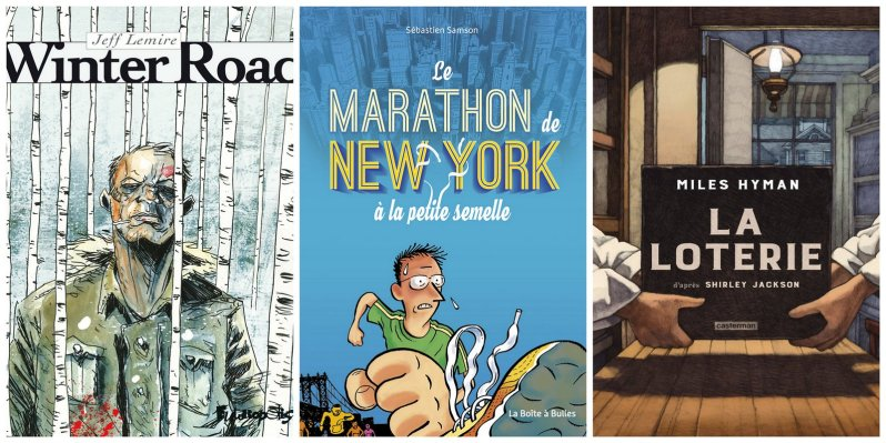 critiques-bd-winter-road-la-loterie-marathon-new-york
