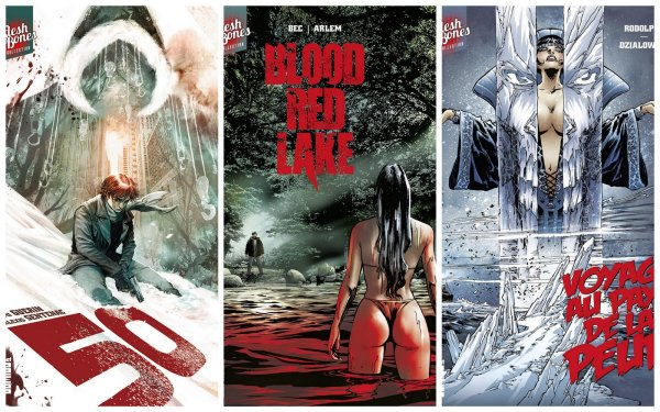 flesh-and-bones-glc3a9nat-comics-voyage-au-pays-de-la-peur-blood-red-lake-50