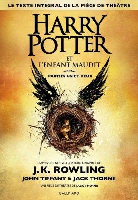 harry-potter-et-lenfant-maudit-jk-rowling-tome-8-couverture