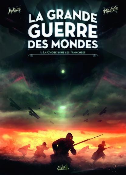 la-grande-guerre-des-mondes-nolane-vladetic-couverture