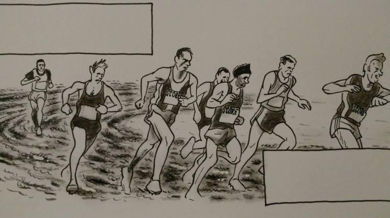 le-marathon-de-new-york-a-la-petite-semelle-sebastien-samson-peloton