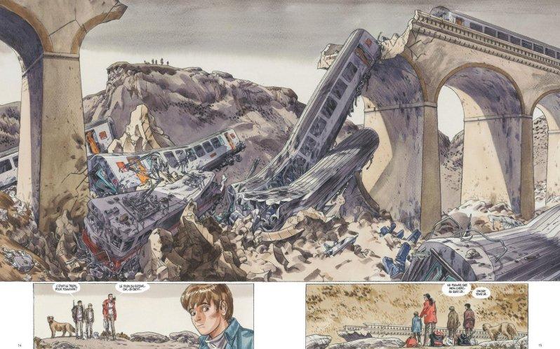 le-monde-dapres-le-reste-du-monde-2-jean-christophe-chauzy-train-desastre-catastrophe