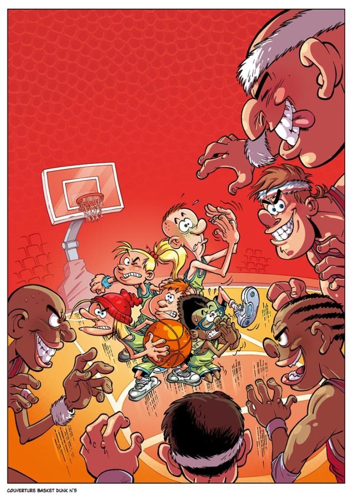 mauricet-basket-dunk