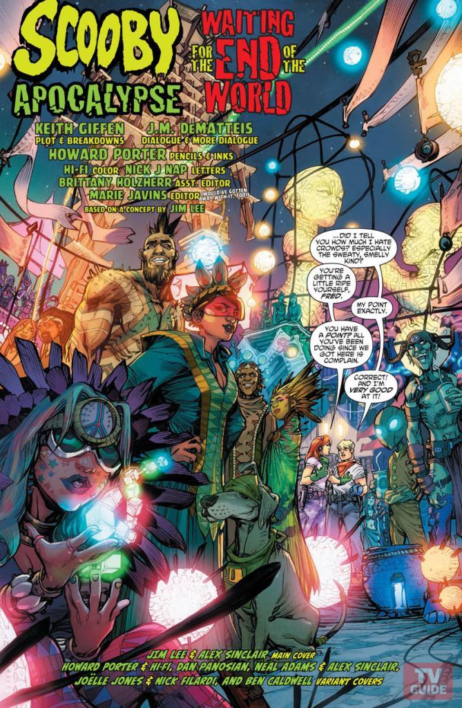 scooby-doo-apocalypse-dc-comics-p-1