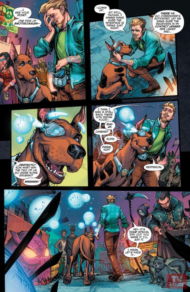 scooby-doo-apocalypse-dc-comics-p-5