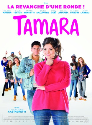 tamara-bd-film-affiche