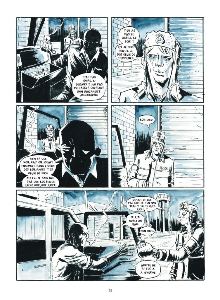 winter-road-jeff-lemire-futuropolis-p-11