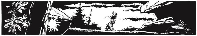 yakari-tome-39-le-jour-du-silence-chamblain-derib-orage